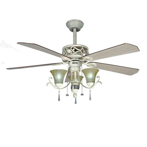 light fixture ceiling fan chandelier for ceiling fan light fixtures design ideas