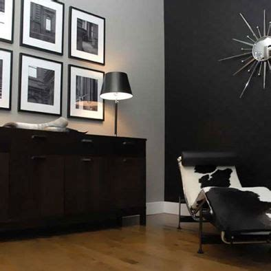 charcoal gray walls living room light grey and charcoal wall decorating ideas