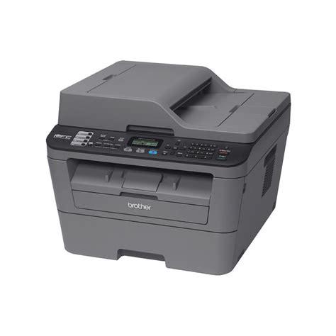 Printer Mfc L2740dw harga jual mfc l2740dw printer a4