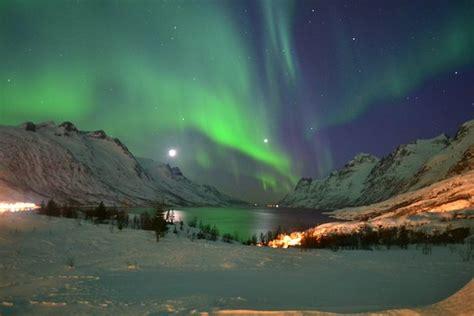 tromso northern lights northern lights tromso picture of tromso safari tromso