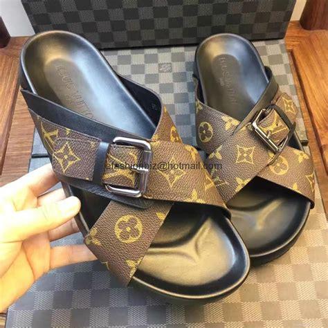 louis vuitton mens sandals cheap louis vuitton sandals for lv slippers for lv