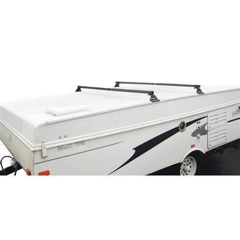 Sears Luggage Rack by Roof Racks Shop For A Rooftop Racks At Sears