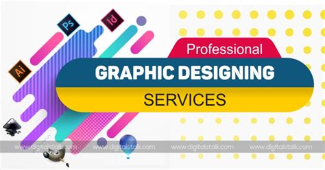 design graphics services digital stalk best graphic designing services in hyd