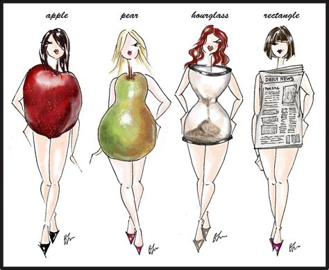 best clothing styles for pear shaped women pear ing it up yoga outfits for pear shaped women