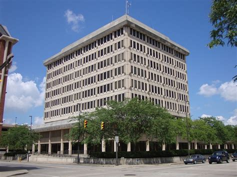 Fort Wayne Detox Centers by Allen County Justice Center Fort Wayne Indiana By