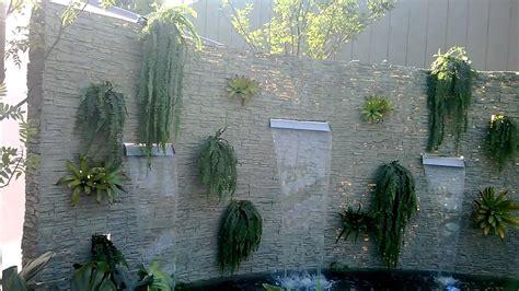 velo de aguamuro lloronpiletas fuentes de agua