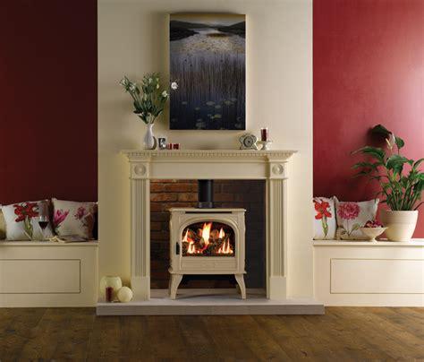 dovre 425 gas stoves dovre stoves fires