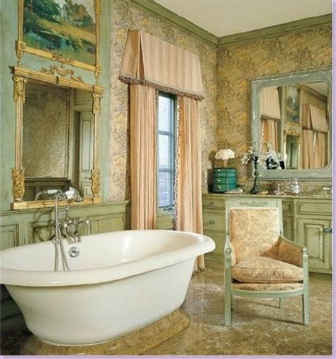 country home bathroom ideas 25 best ideas about french country bathrooms on pinterest