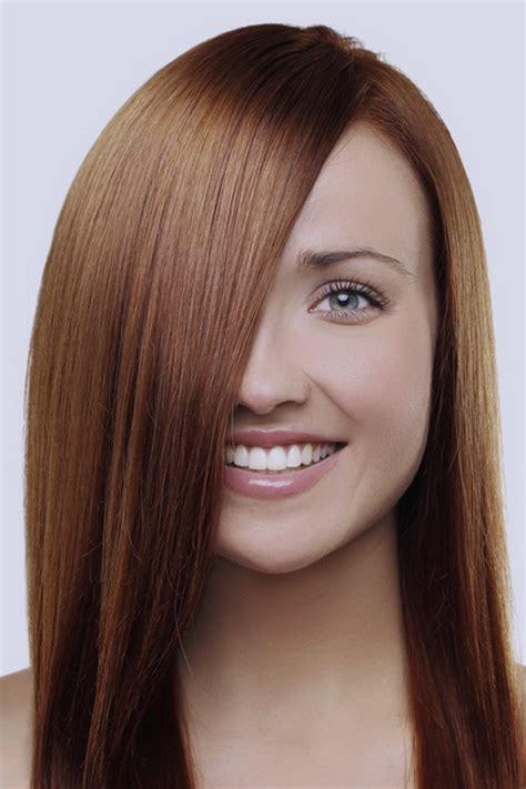 frisuren dunkle haare