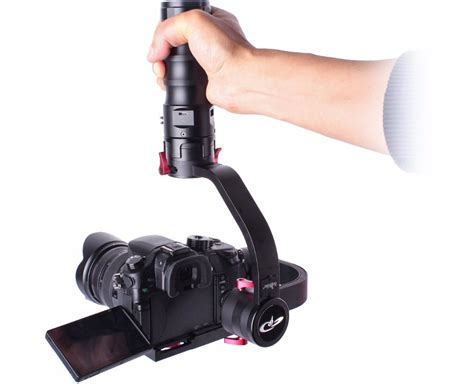 dslr stabilizer buying guide stabilizers for dslr and mirrorless cameras