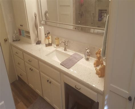 california bathroom bathroom remodel woodland ca