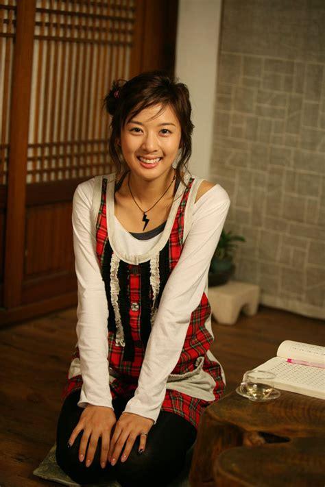 sandara park asianwiki crunchyroll forum what actors actresses look alike