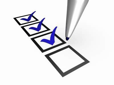 test attitudinale lavoro helplavoro test attitudinali per la selezione personale