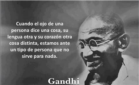 Imagenes Sabias De Gandhi   im 225 genes para descargar con frases de mahatma gandhi