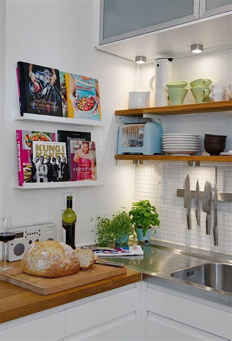 Vaso S Kitchen by 5 Dicas Para Cozinhas Pequenas Do Edu