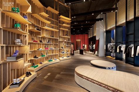 interior design retail space simply amazing 30 global retail spaces