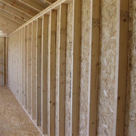 utility buildings   backyard utility sheds