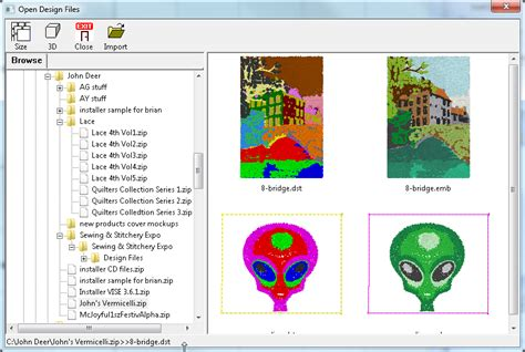 layout editor merge embrilliance essentials machine embroidery software win