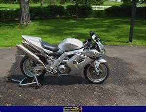 Suzuki Sv1000 Specs 2007 Suzuki Sv1000s Motorcycle Review Top Speed