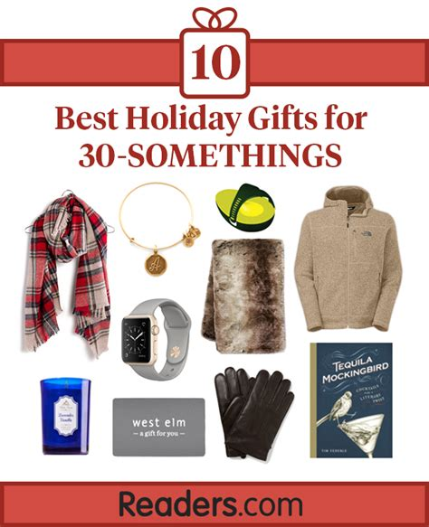 2016 christmas gift guide what to give kids in their 30s