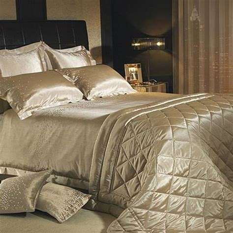 silver satin comforter silver satin diamond pattern bedding old hollywood