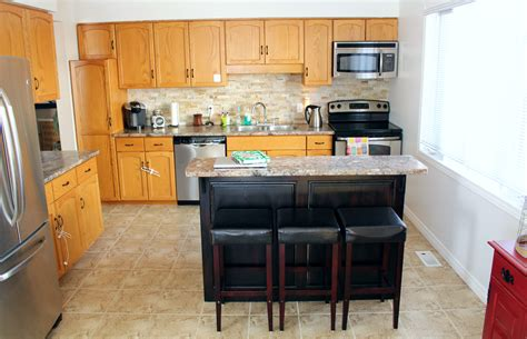 updating kitchen cabinets without replacing them how to update kitchen cabinets without replacing them uk