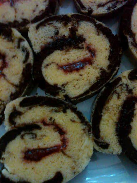 membuat kue kering bagi pemula isti blog resep kue pemula