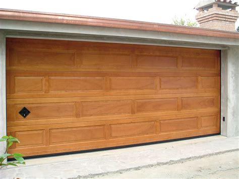 breda portoni sezionali portone sezionale in legno breda wood line top