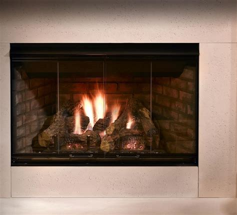 Heatilator Gas Fireplace Manual by Gas Fireplaces Reveal Kastle Fireplace