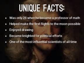 isaac newton biography powerpoint isaac newton by anna hayes