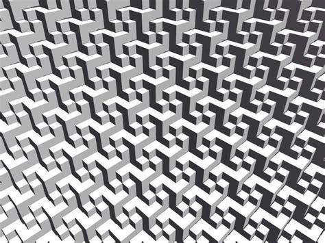 13 beste afbeeldingen over patronen op pinterest retro