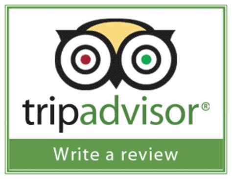 tripadvisor business card template review us on trip advisor picture of tharoo co