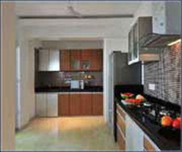 appartment for rent in bangalore apartment for rent in bangalore bangalore rental