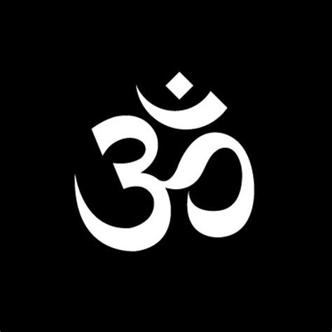 black and white om wallpaper namaste icon search results dunia pictures