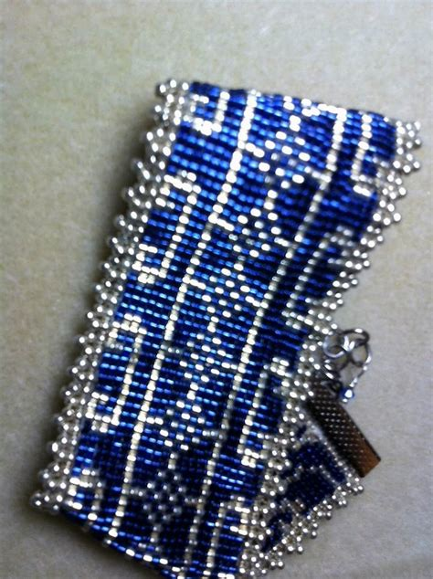 free loom beading patterns for bracelets image result for free loom bead patterns patterns