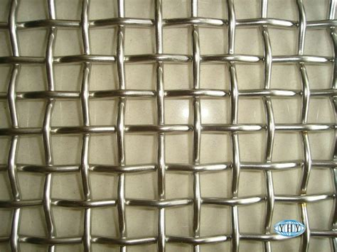 Stainless Steel Decorative Window Grill Design   Buy