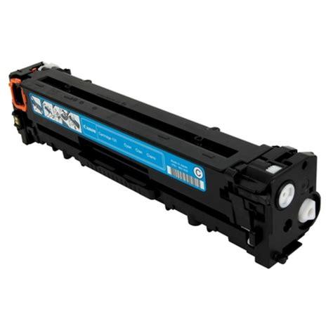 canon color imageclass mf8280cw canon color imageclass mf8280cw cyan toner cartridge