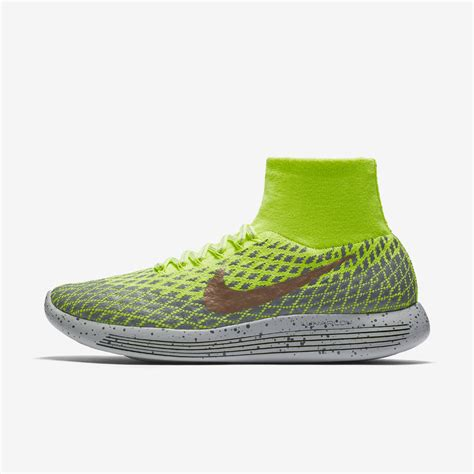 nike womens vt2 nike lunarlon high top