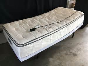 sleep electric bed san diego 92117 home home and