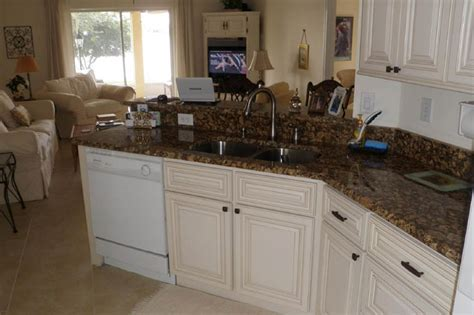 kitchen and bath gallery kitchen and bath gallery wood cabinets granite counters shelves sales and installation r