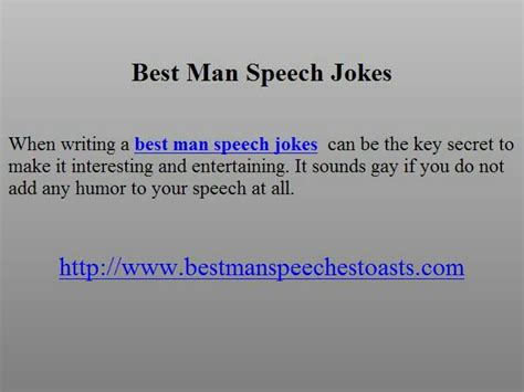 best man jokes funny best man speech quotes quotesgram