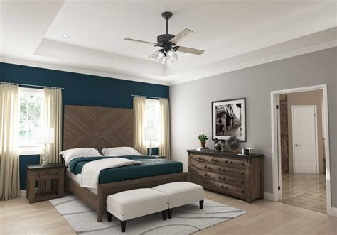 sophisticated guest room ideas     guests