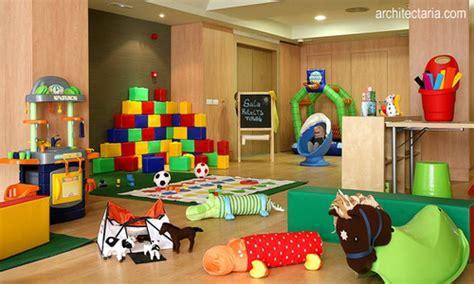wallpaper ruangan anak desain ruangan bermain anak rumah minimalis