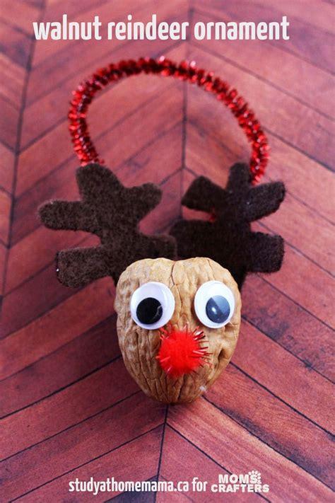 easy reindeer crafts for 15 easy reindeer crafts for socal field trips