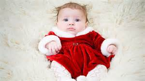 Category holidays christmas baby child children cute little babies