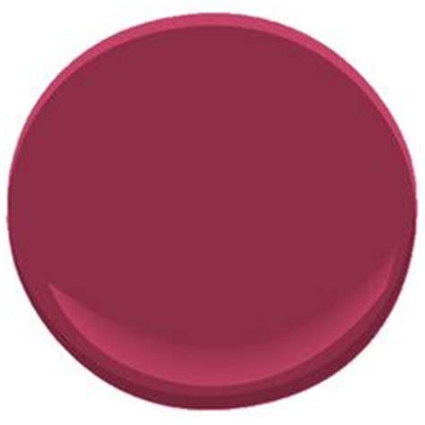 benjamin moore moroccan red benjamin moore 174 aura 174 paint moroccan red think of this