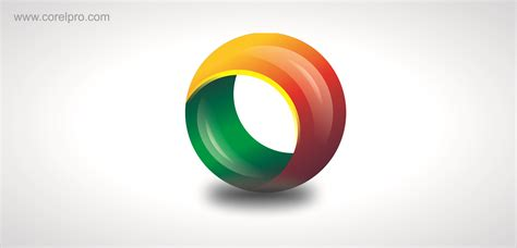 best logo design software best logo design ideas 37 cdr file corelpro