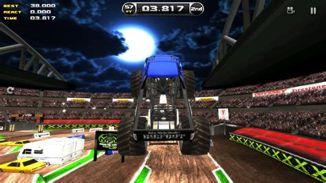 free monster truck video games blog archives bittorrenttxt