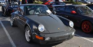Porsche Slate Gray Paint Code Burgundy Interior What Paint Colour Would You Go For