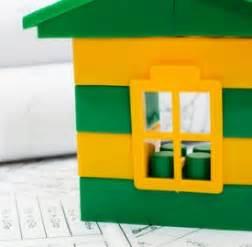 assicurazioni casa confronto polizza casa a confronto globale fabbricati civili di